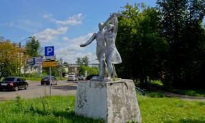 Прогулка по Слободскому. Улица Ленина, slob_lenina-017
