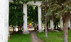 Слободской. День города 2015, slob_prasdn-021