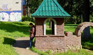 Дни романтики на Вятке. Парк Аполло, 2015-08-22-apollo-022