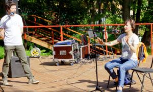 Дни романтики на Вятке. Парк Аполло, 2015-08-22-apollo-023
