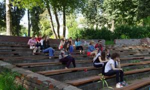 Дни романтики на Вятке. Парк Аполло, 2015-08-22-apollo-024