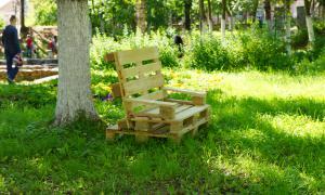 Дни романтики на Вятке. Парк Аполло, 2015-08-22-apollo-40