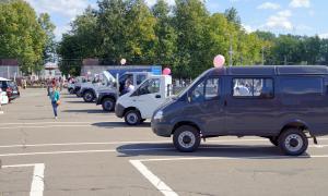 Авто на Театральной площади, 2015-08-22-theatrl-002