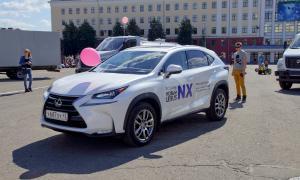 Авто на Театральной площади, 2015-08-22-theatrl-009