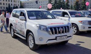 Авто на Театральной площади, 2015-08-22-theatrl-010