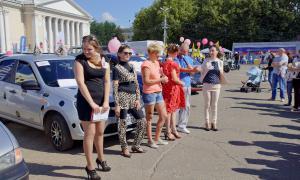 Авто на Театральной площади, 2015-08-22-theatrl-011