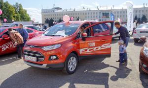 Авто на Театральной площади, 2015-08-22-theatrl-015