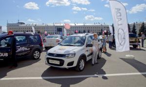 Авто на Театральной площади, 2015-08-22-theatrl-018