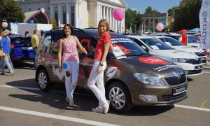 Авто на Театральной площади, 2015-08-22-theatrl-020