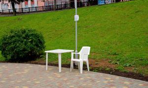 Открытие в сквере Романтики, 2015-08-23-skver-005