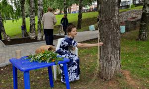 Открытие в сквере Романтики, 2015-08-23-skver-009