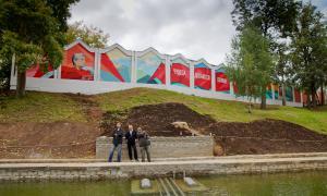 Открытие в сквере Романтики, 2015-08-23-skver-011