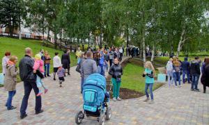 Открытие в сквере Романтики, 2015-08-23-skver-014
