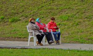 Открытие в сквере Романтики, 2015-08-23-skver-019