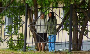 Открытие в сквере Романтики, 2015-08-23-skver-028