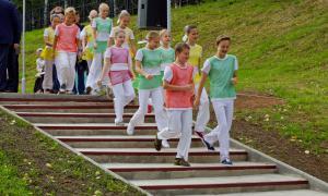 Открытие в сквере Романтики, 2015-08-23-skver-030