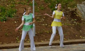 Открытие в сквере Романтики, 2015-08-23-skver-032