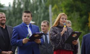 Открытие в сквере Романтики, 2015-08-23-skver-039