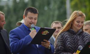 Открытие в сквере Романтики, 2015-08-23-skver-040