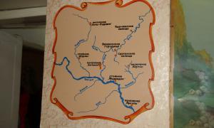 Инфо-тур по Вятскому краю. Нолинск, info-nolinsk-012