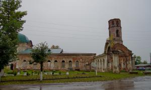 Инфо-тур по Вятскому краю. Нолинск, info-nolinsk-014