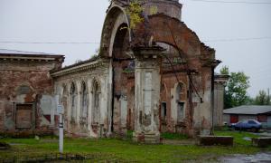 Инфо-тур по Вятскому краю. Нолинск, info-nolinsk-015