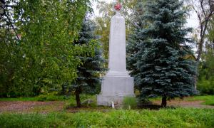 Инфо-тур по Вятскому краю. Нолинск, info-nolinsk-016