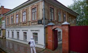 Инфо-тур по Вятскому краю. Нолинск, info-nolinsk-017