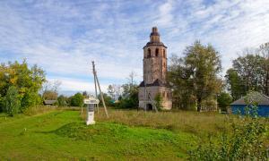 Инфо-тур по Вятскому краю. Ошеть, info-oschet-003