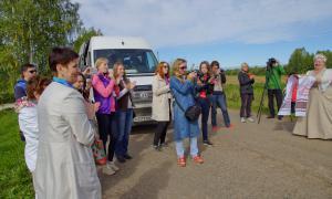 Инфо-тур по Вятскому краю. Ошеть, info-oschet-006
