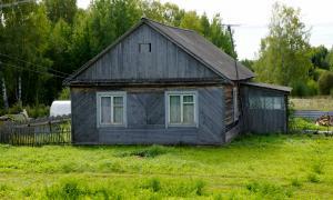 Инфо-тур по Вятскому краю. Ошеть, info-oschet-009