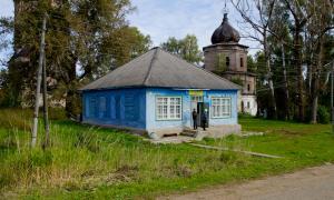 Инфо-тур по Вятскому краю. Ошеть, info-oschet-010