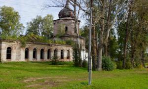 Инфо-тур по Вятскому краю. Ошеть, info-oschet-012
