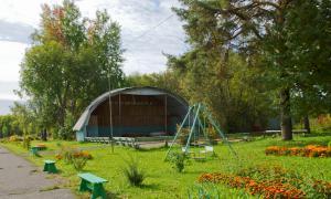 Инфо-тур по Вятскому краю. Ошеть, info-oschet-015