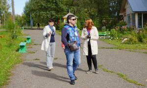 Инфо-тур по Вятскому краю. Ошеть, info-oschet-018