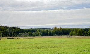 Инфо-тур по Вятскому краю. Ошеть, info-oschet-021