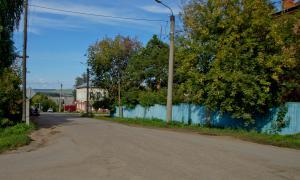Инфо-тур по Вятскому краю. Уржум, info-urgum-002