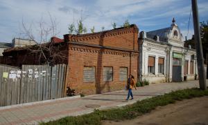 Инфо-тур по Вятскому краю. Уржум, info-urgum-003