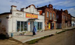 Инфо-тур по Вятскому краю. Уржум, info-urgum-004