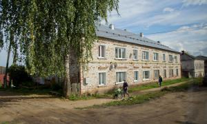 Инфо-тур по Вятскому краю. Уржум, info-urgum-006