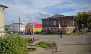 Инфо-тур по Вятскому краю. Уржум, info-urgum-007