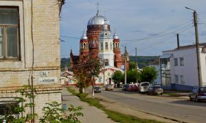 Инфо-тур по Вятскому краю. Уржум, info-urgum-008
