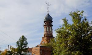 Инфо-тур по Вятскому краю. Уржум, info-urgum-013-2