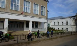 Инфо-тур по Вятскому краю. Уржум, info-urgum-014