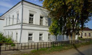 Инфо-тур по Вятскому краю. Уржум, info-urgum-015
