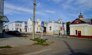 Инфо-тур по Вятскому краю. Уржум, info-urgum-016