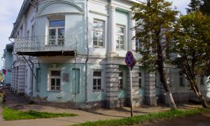 Инфо-тур по Вятскому краю. Уржум, info-urgum-017