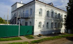 Инфо-тур по Вятскому краю. Уржум, info-urgum-018