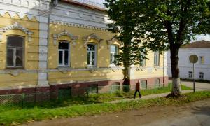 Инфо-тур по Вятскому краю. Уржум, info-urgum-019