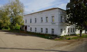 Инфо-тур по Вятскому краю. Уржум, info-urgum-020